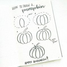 inspired bullet journal spreads, doodle tutorial by - architecture and. Halloween inspired bullet journal spreads, doodle tutorial by - architecture and art Halloween inspired bullet journal spreads, doodle tutorial by - architecture and art Bullet Journal Inspo, Bullet Journal Spreads, Bullet Journal Ideas Pages, Journal Pages, Bullet Journal October Theme, Bullet Journal Inspiration Creative, Autumn Bullet Journal, Bullet Journal Writing, Bullet Journal Halloween