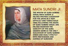Sikh Quotes, Gurbani Quotes, Holy Quotes, Truth Quotes, Words Quotes, Guru Granth Sahib Quotes, Sri Guru Granth Sahib, Sikhism Beliefs, Baba Deep Singh Ji