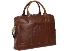 11a18f8846cb Workbag Crossbody Shoulder Brown Leather Laptop Bag