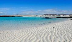 El Cotillo Fuerteventura