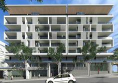 Każdy może skorzystać z programu Mieszkanie Plus http://mieszkanieplus.imgur.com/