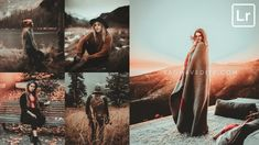 Moody Lightroom Preset for Mobile Dng · Moody Preset · Free Lightroom Mobile Preset Dng Free Lightroom Presets Wedding, Photoshop Presets Free, Lightroom Gratis, Lightroom 3, Lightroom Tutorial, Best Mobile, Photo Editor, Photography, Filters