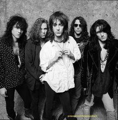 The Black Crowes Tommy Stinson, Johnny Colt, Steve Marriott, Paul Rodgers, The Black Crowes, The Mike, Steven Tyler, Best Albums, Blues Rock