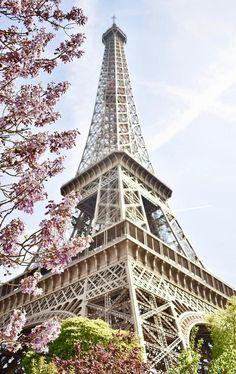 Подписывайтесь на мой канал|Please follow me|Kanalıma abone ol! 🙏🌺 Eiffel Tower Photography, France, Building, Inspiration, Travel, Wikimedia Commons, Biblical Inspiration, Viajes, Buildings