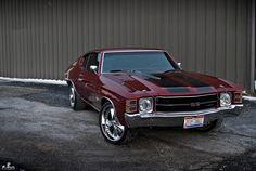 Chevrolet Chevelle, Chevy, Super Sport, American Muscle Cars, Concept Cars, Dream Cars, Vehicles, Deviantart, Shots