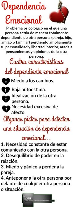 ⚜️ Salud mental Learning For Life, Spiritual Messages, Real Life Quotes, Mental Disorders, Community Manager, Emotional Intelligence, Relationship Advice, Personal Development, Psychology