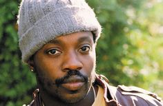 "Anthony Cornelius Hamilton is an American R and B singer-songwriter, and record producer who rose to fame with his platinum-selling second studio album Comin' from Where I'm From, which featured the singles ""Comin' from Where I'm From"" and ""Charlene""."