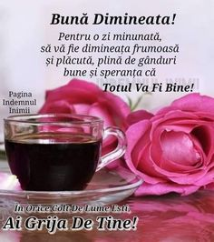 Good Morning, Tableware, Girlfriends, Buen Dia, Dinnerware, Bonjour, Tablewares, Dishes, Place Settings