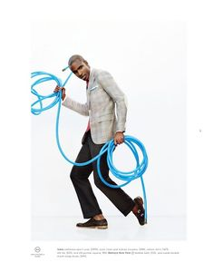 www.barneys.com < unexpected but expectedly used props in the season, love it.