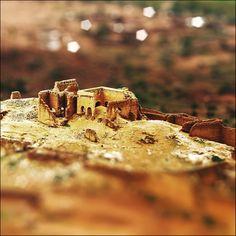 Photographe Marrakech et photo d'art au Maroc, dispo pour achat de photo sur http://www.mylittlesouk.com en édition limitée ou en open édition pour décoration marocaine ou souvenir du Maroc. #photographe #photo #art #marrakech #maroc