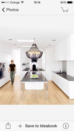 99 mejores imágenes de Tienda Muebles de Cocina en Madrid - Lovik ...