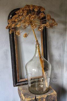 alter weinballon 10 l interior pinterest alter alte glasflaschen und deko. Black Bedroom Furniture Sets. Home Design Ideas