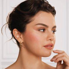 Selena Selena, Selena Gomez Fotos, Selena Gomez Pictures, Selena Gomez No Makeup, Selena Gomez Eyes, Live No Instagram, Instagram Queen, Vogue Beauty, Makeup News