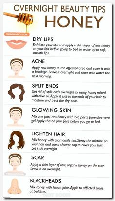 #skincare #skin #care why you should take care of your skin, tips to have a beautiful skin, what causes dry skin patches, is vitamin a good for skin, how to take care of your face skin male, dayle's european skin care, list of makeup stores, moisturizer f