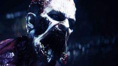 Dying Light Gameplay Walkthrough (2014)