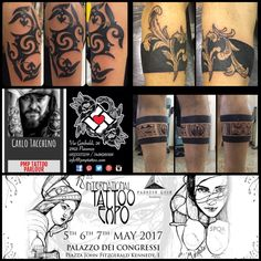 ROMA PMP Tattoo Parlour CARLO ROMATATTOOEXPO  #tattoo #tattoos #tattooed #ink #inked #inktattoo #romatattooexpo2017 #roma #tribal #rome #tattooexpo #tattoolife #picoftheday#maori #instacool #instagood #yes #love #me #now #fashion #cool #picoftheday #photooftheday @king_tak @pmp_tattoo_parlour @internationaltattooexporome