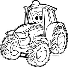 12 Best Writing Activities Images Tractor Coloring Pages Art
