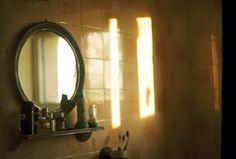 ant mackiewicz #lomo #photo #komwiz #light