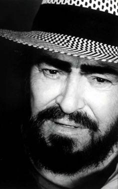 Pavarotti..Ti Adoro