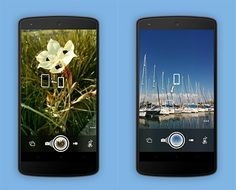 Camera51 for Android Helps You Take Better Photos (October 2014)