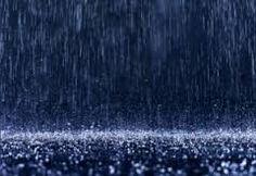 Vocabulario Importante: Aguacero :  Lluvia repentina, impetuosa y de poca duración.