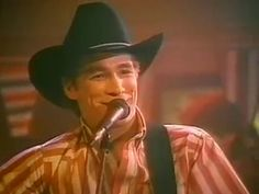 Clint Black - Killin' Time and Nothin but the tailights are my favorite