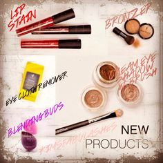 coming MARCH 1st!!!  Get your new products today!  www.bigbadlashlove.com