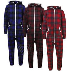 US $30.38 New with tags in Clothing, Shoes & Accessories, Men's Clothing, Sweats & Hoodies