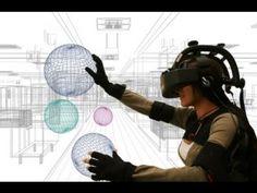 O Futuro em 2111: Segurança e Crimes do Futuro (Dublado) - Documentário ...