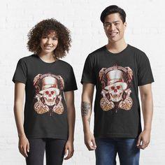Promote   Redbubble T Shirts For Women, Studio, Mens Tops, Design, Fashion, Women's T Shirts, Moda, Fashion Styles