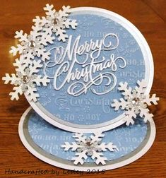 Christmas Cards Stempelblasen: Alles andere als ein Quadrat Common-Sense Ways to Keep Kids Away From Simple Christmas Cards, Christmas Paper Crafts, Christmas Tag, Xmas Cards, Handmade Christmas, Holiday Cards, Tonic Christmas Cards, Christmas Ideas, Christmas Projects