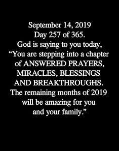 I Dont Trust You, Trust God, Cancer Prayer, Travel Love Quotes, God Prayer, Faith Prayer, I Need U, Answered Prayers, Daughter Of God