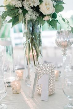 Cost Saving Tip: Pick the Right Venue Plus 50 Amazing Wedding Reception Ideas. To see more: http://www.modwedding.com/2014/01/27/50-amazingly-beautiful-wedding-reception-ideas-plus-cost-saving-tips-on-wedding-venue/ #wedding #weddings #reception