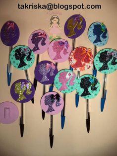 Penne, Type 3, Facebook, Photos, International Women's Day, Mother's Day, Molde, Pens, Key Hangers
