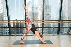 "Yoga Moves That Burn Fat Faster Than You Can Say ""Om"" Whoever said you couldn't use yoga to lose weight never tried these moves.Night Moves Night Moves may refer to: Quick Weight Loss Tips, Weight Loss Help, Yoga For Weight Loss, Weight Loss Program, Lose Weight At Home, Need To Lose Weight, Reduce Weight, Burn Belly Fat Fast, Lose Belly"