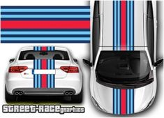 Car Stickers Fine 2pcs Car Styling Italia Italy Flag Badge Emblem Sticker For Alfa Romeo Fiat Abarth Volkswagen Audi Opel Volvo Citroen Peugeot