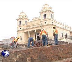 Teletica.com, Teletica, noticias y deportes en Costa Rica