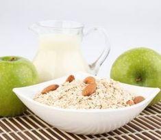 Schudnite rýchlo a ľahko – 5 kg za 10 dní! Potrebujete len minimum surovín. Schudnite ľahko s našim receptom.