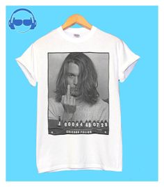 Cocaine Mens womens drug johnny depp Blow by ChaoticClothingAUS, $24.99