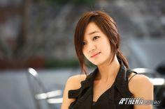 soo ae Korean Actresses, Korean Actors, Actors & Actresses, Athena Goddess, Camisole Top, Celebs, Tank Tops, People, Image