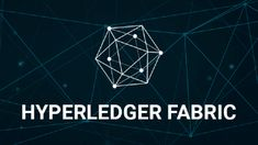 FabDep is a robust Hyperledger Fabric deployment tool that empowers developers to auto-deploy a Blockchain network locally or to the cloud without any user intervention. Application Pattern, Data Architecture, Enterprise Business, Open Source Projects, Use Case, Data Collection, Blockchain Technology, Linux, Foundation