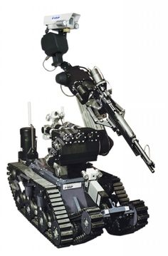 Pakistan made military Robots. Military Robot, Mobile Robot, Rc Tank, Armored Truck, Lego War, Robot Design, Sci Fi Characters, Chenille, Military Vehicles