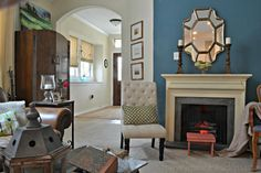 Living+Room+update-New+Wood+Floors