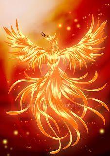 Newly New: God's Control from the Beginning Phoenix Phoenix Artwork, Phoenix Wallpaper, Phoenix Drawing, Phoenix Images, Phoenix Bird Tattoos, Phoenix Tattoo Design, Mythical Creatures Art, Mythological Creatures, Flame Art