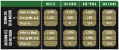 Ammo Test: .223 Rem. vs .30/30 for Whitetails | Outdoor Life