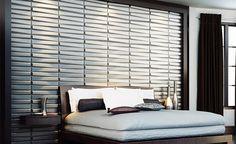 Consejos-para-decorar-paredes-con-texturas-12.jpeg