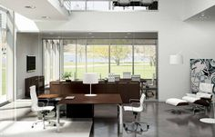 37 best bureaux open space images on pinterest bureaus bench and