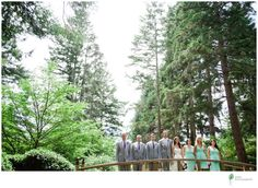 Horticultural Centre Wedding // Kelsey & Kevin — Wedding, Engagement and Portrait Photographer Victoria BC