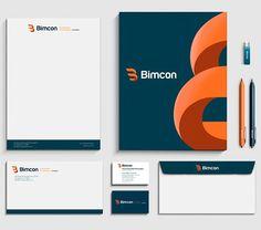 Company Letterhead Template, Certificate Design Template, Letterhead Design, Corporate Identity Design, Brand Identity Design, Branding Design, Stationary Branding, Stationary Design, Catalog Design