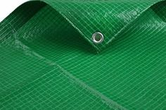 #SME Mukta Polymer is the leading trader and supplier of High quality #HDPE Tarpaulin from 120 to 300 GSM. This HDPE #Tarpaulin is LDPE coated, which ensures maximum protection from harsh weather conditions.  This HDPE Tarpaulin is manufactured by adroit professionals using the finest quality raw materials at vendors end. The offered HDPE Tarpaulin is highly appreciated in the market due to its fine finish, temperature resistance and durability, therefore broadly demanded in the industry.